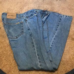 Levi's men's jeans size w32x l32